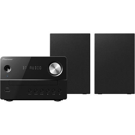 Pioneer X-EM26 Mini Stereo System + $30 GC