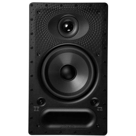 Polk Audio 65-RT In-Wall: Picture 1 regular
