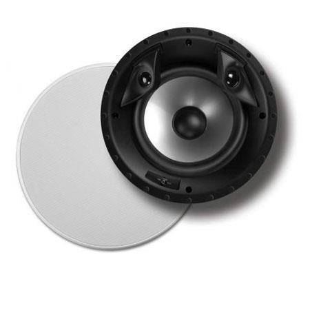 Polk Audio 80F/X-RT: Picture 1 regular