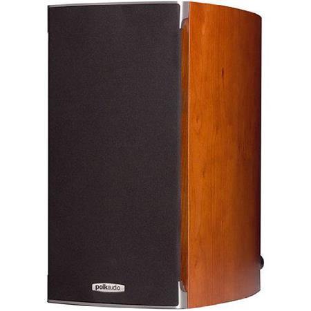 Polk Audio Bookshelf Loudspeaker