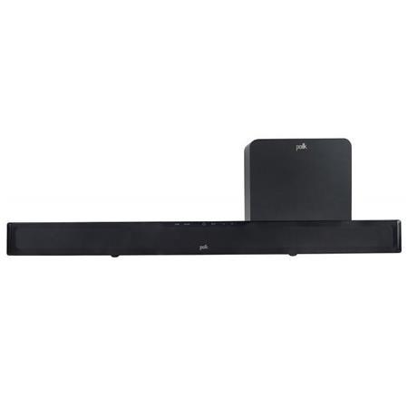 Polk Audio 9500 BT Sound Bar