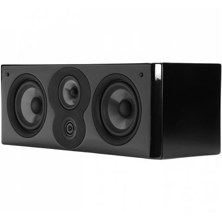 Polk Audio LSiM704c Center Channel Speaker