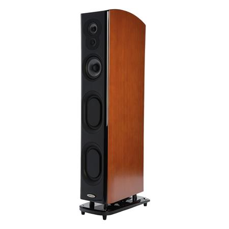 Polk Audio LSi M 707 Floor Standing Speaker