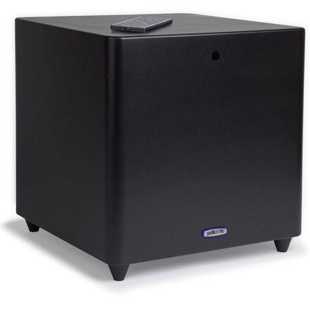 Polk Audio DSWPRO Wireless Subwoofer only $199.00