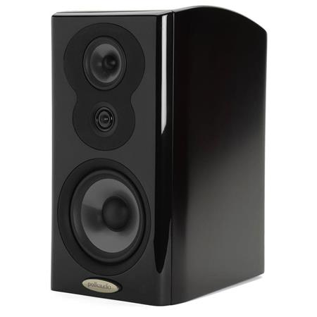 Polk Audio LSiM703 Bookshelf Loudspeaker