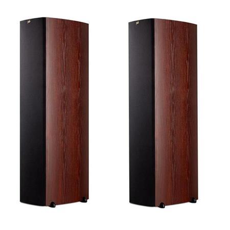 2-Pack Polk Audio TSx 550T Tower Speaker