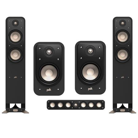 Polk Audio S20 Picture 1 Regular