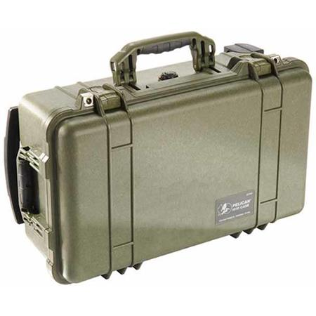 3 Recommended Camera Cases For Checked Luggage - ALC