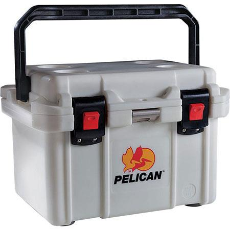 Pelican 20 Qt. Elite Cooler