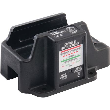 Pelican 9416L Lithium Ion Charger Base for 9410 LED Lantern