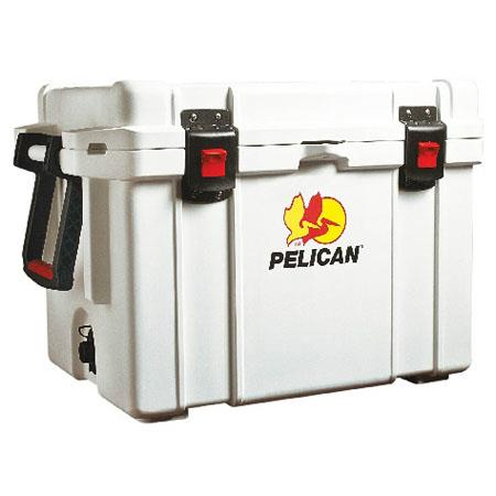 Pelican ProGear Cooler: Picture 1 regular