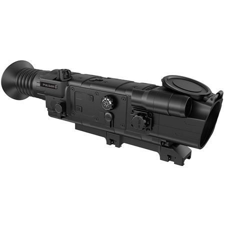 5f0c7c401ec Pulsar Digisight N550 Digital Night Vision Riflescope PL76316