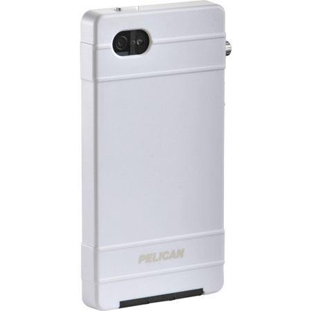 quality design fc035 1a798 Pelican ProGear Vault Series CE1180 iPhone5 Case, CE1180-I50A-311