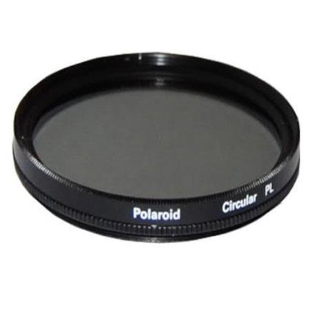 Polaroid : Picture 1 regular