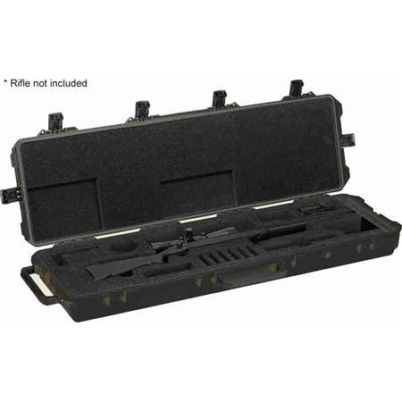 m24a2 sniper rifle