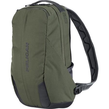 Pelican MPB20 Water Resistant 20L Backpack f8626c676d294