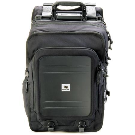 fb44d5566c13 Pelican U100 Urban Elite Laptop Backpack 0U1000-0003-110