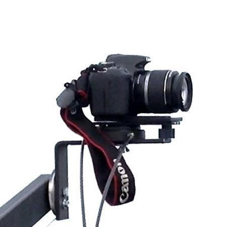 CobraCrane Pan Kit V2 PLUS: Picture 1 regular