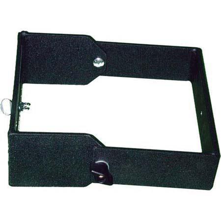 CobraCrane 5055 Low Mode Adapter: Picture 1 regular