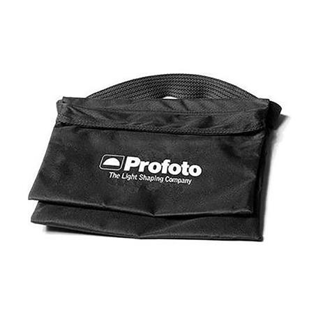 795c6c4bb20 Profoto Sand Bag