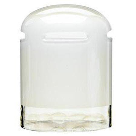 Profoto 100mm Glass Cover Plus: Picture 1 regular