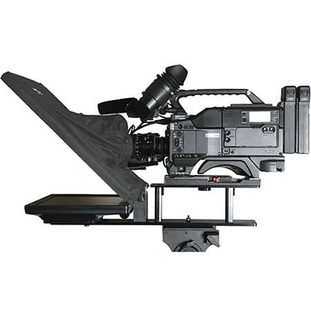 Prompter People QPRO17: Picture 1 regular