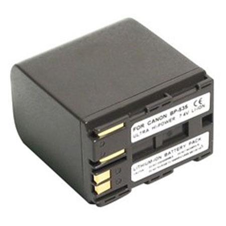 Power2000 BP-535: Picture 1 regular