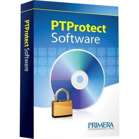 Primera Technology PTProtect: Picture 1 regular