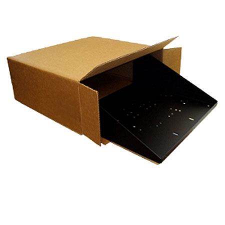 Primera Technology Bravo XRP Rackmount Kit: Picture 1 regular