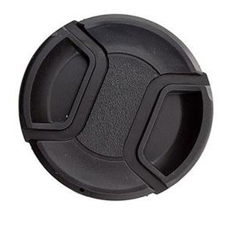 ProOPTIC Center Pinch Lens Cap: Picture 1 regular