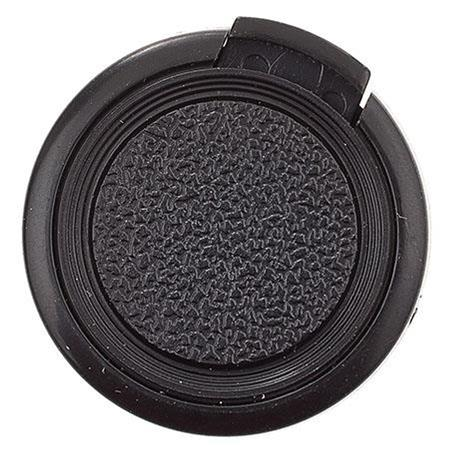 ProOPTIC Pro Optic 30.5mm: Picture 1 regular