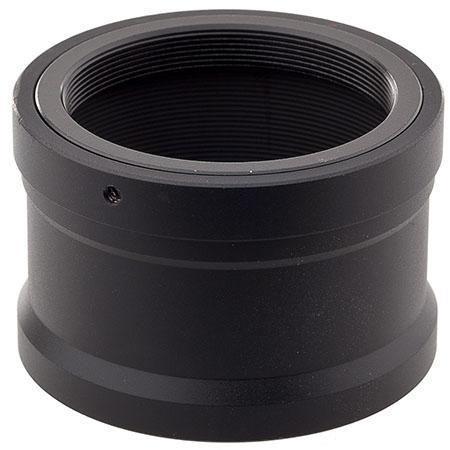 ProOptic T-Mount Adapter for Olympus 4/3 System Cameras (E-500, E-510,  E-410, E-330 etc )