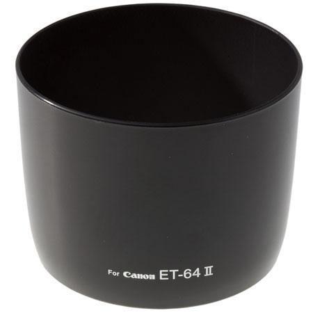 ProOPTIC ET-64: Picture 1 regular
