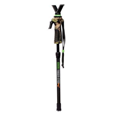 Primos 21 30 Quot Gen 2 Trigger Stick Short Monopod 65801