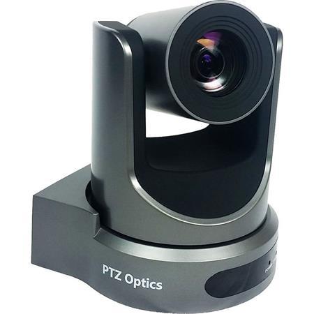 Webcam 170 sound free amateur porn video - 3 7