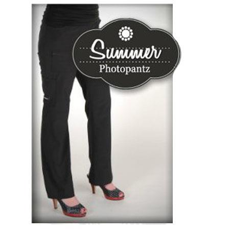 Photopantz Summer Pan: Picture 1 regular