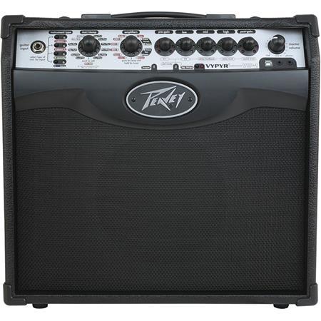 Peavey Vypyr VIP 1 Guitar Amplifier