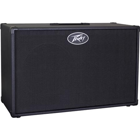 Peavey 212 Extension Cabinet Two 12 Quot Speakers 03615050