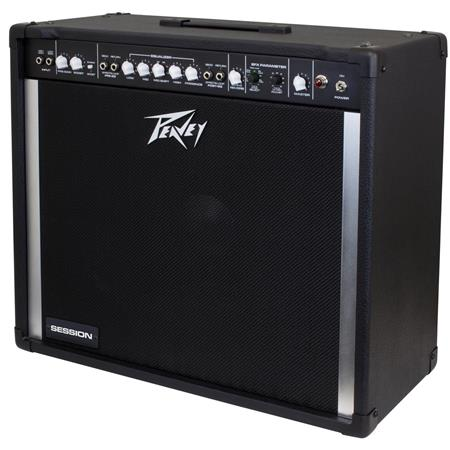Peavey Session 115 Steel Guitar Amplifier, 500W RMS Stereo Power