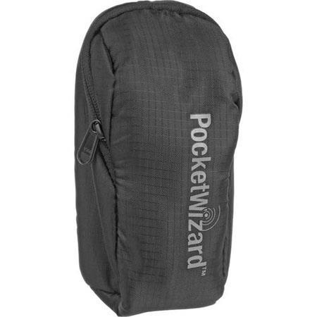 PocketWizard G-Wiz: Picture 1 regular