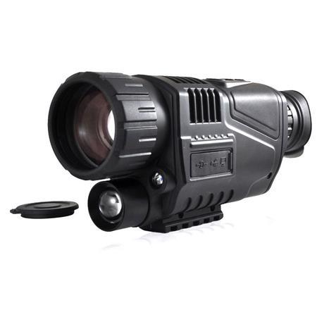 pyle pshtcm88 handheld night vision camera
