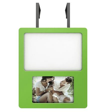 Quadro Designs Avail Whiteboard Frame: Picture 1 regular
