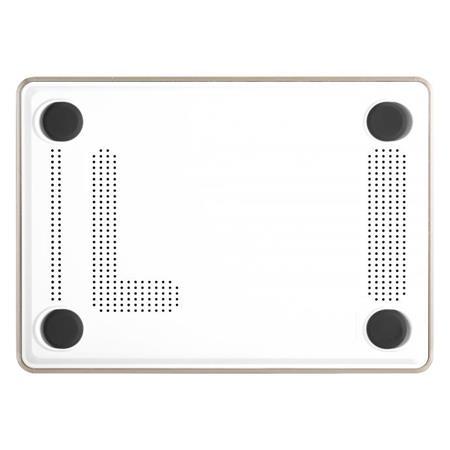 Qnap TBS-453DX 4-Bay M 2 SATA SSD NASbook, Intel Celeron J4105 4-Core  1 5GHz, 8GB DDR4 RAM