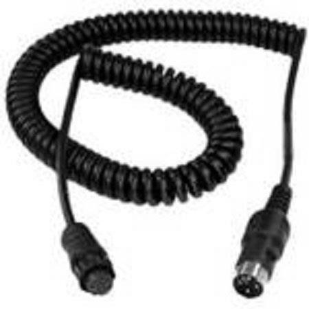 Quantum Qf27 18 Power Cable For Qf26 Omicron Led Ring Lightturbo 3