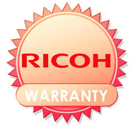 Ricoh : Picture 1 regular