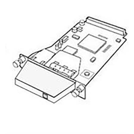 Ricoh Ieee 802 11agn Interface Unit Type M19 417493