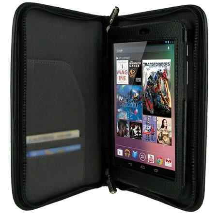 rooCASE : Picture 1 regular