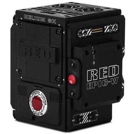 red digital cinema red epic w brain camera with helium 8k s35 sensor rh adorama com Epic Screenshots red epic camera operating manual