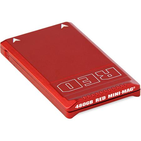 edbc1513956 Red Digital Cinema RED MINI-MAG  Picture 1 regular