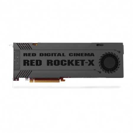 c01047caf57 RED Digital Cinema RED ROCKET-X 775-0005 - Adorama